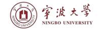 宁波大学2016年公开招聘高层次人才(教师)公告